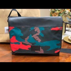 2a767ea26f Men Bags Messenger Bags on Poshmark